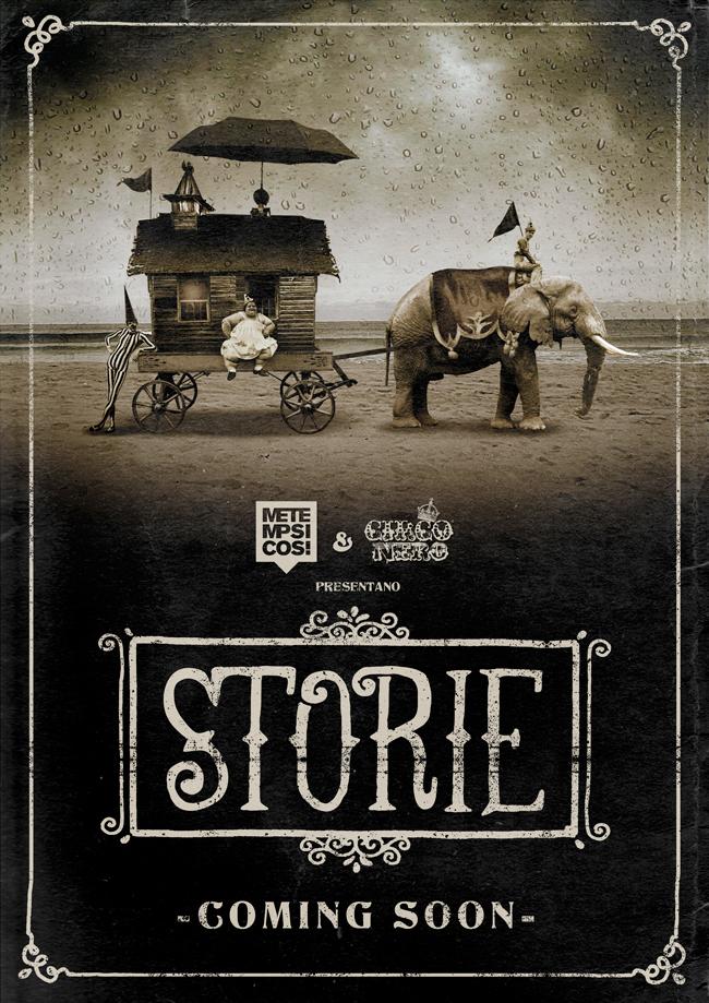 storie6b
