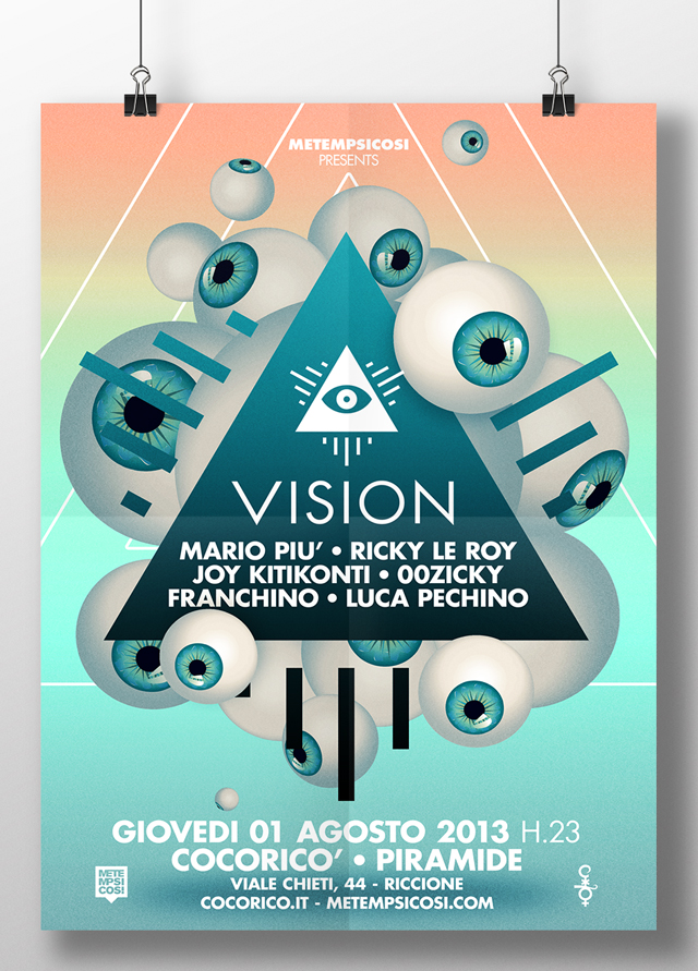 visionposter
