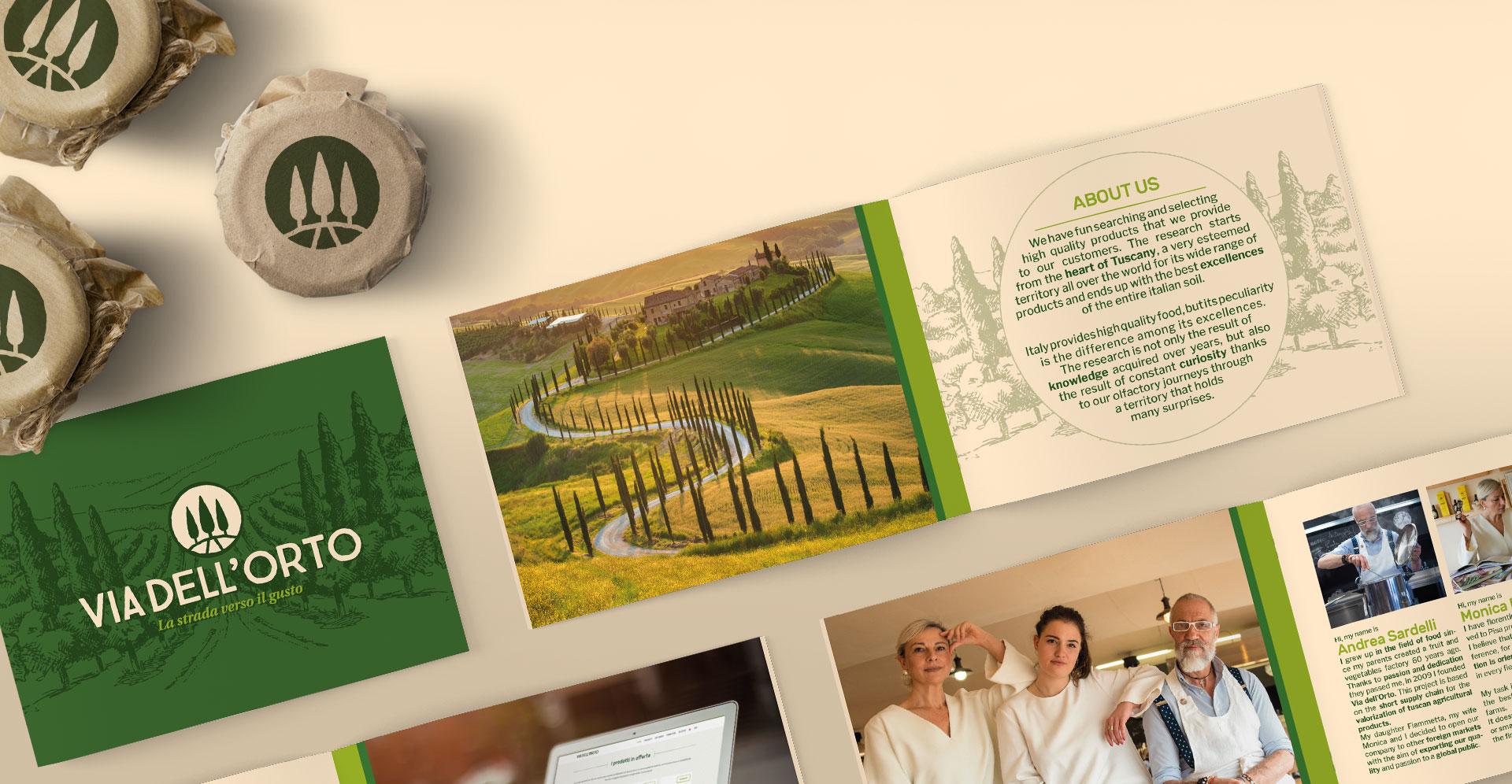 viadellorto-brochure1-016studio