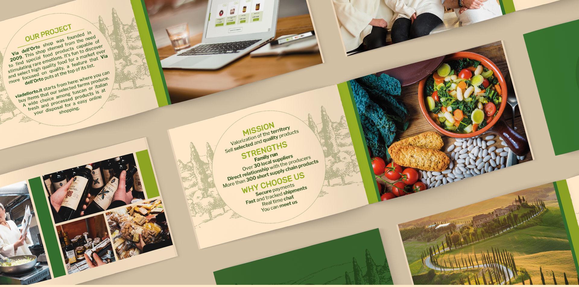 viadellorto-brochure2-016studio