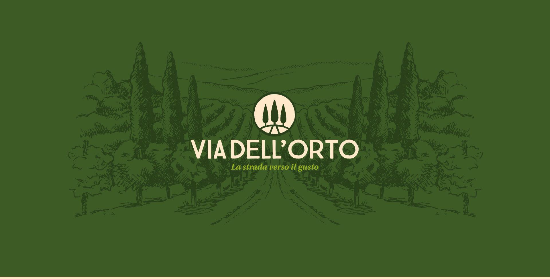 viadellorto-logo-016studio