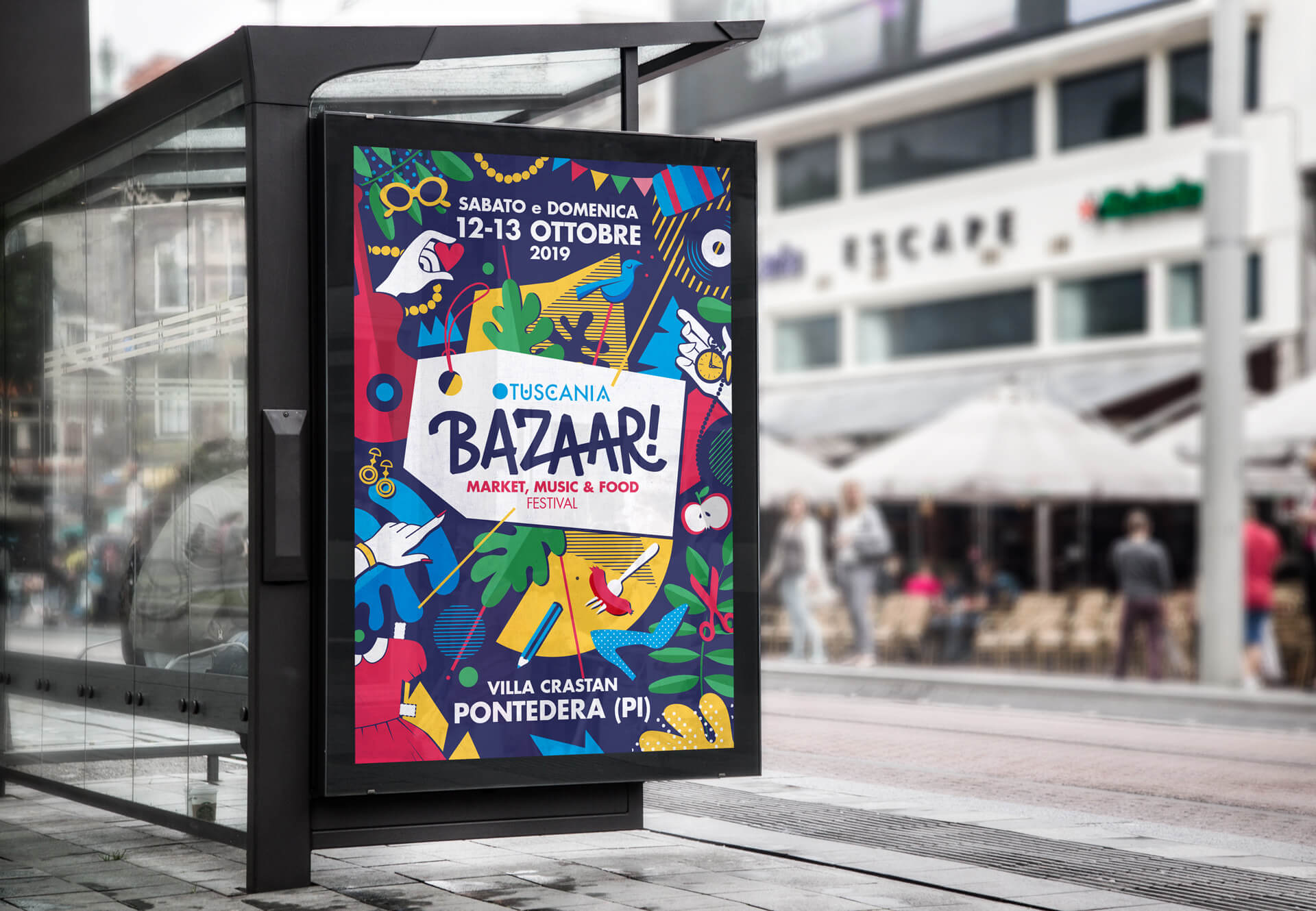 bazaar-bus-billboard2