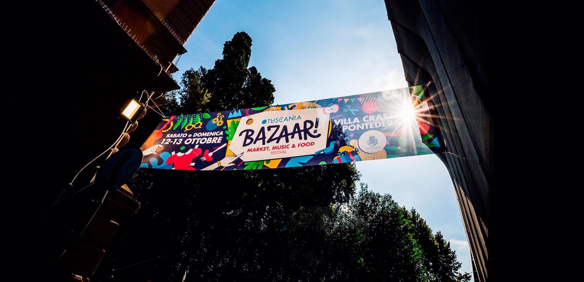 bazaar-pic