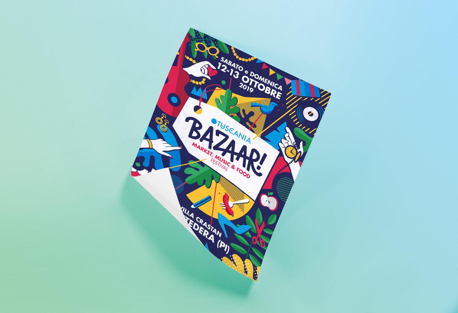 bazaar-poster-1b