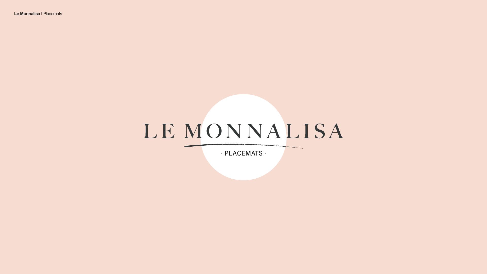 lemonnalisa