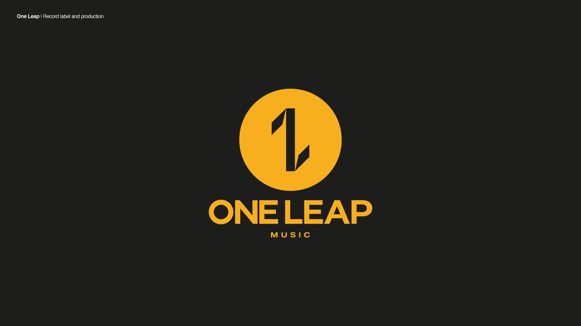 oneleap