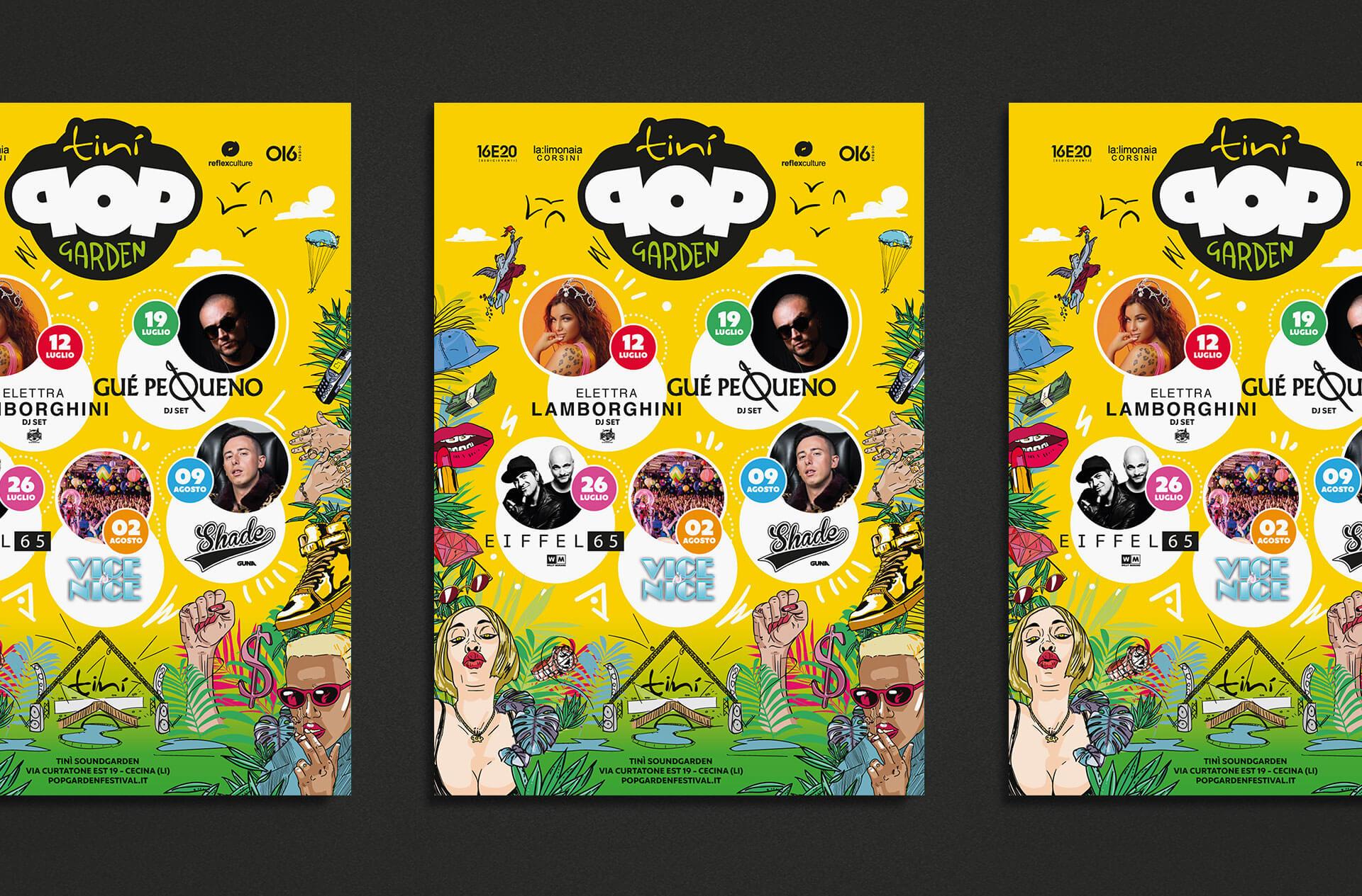 popgarden-flyers