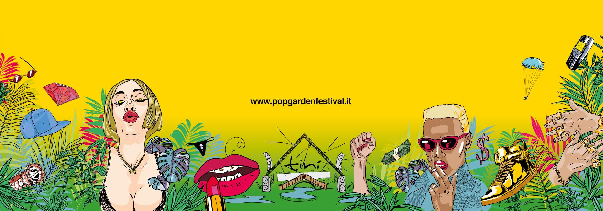 popgarden-footer