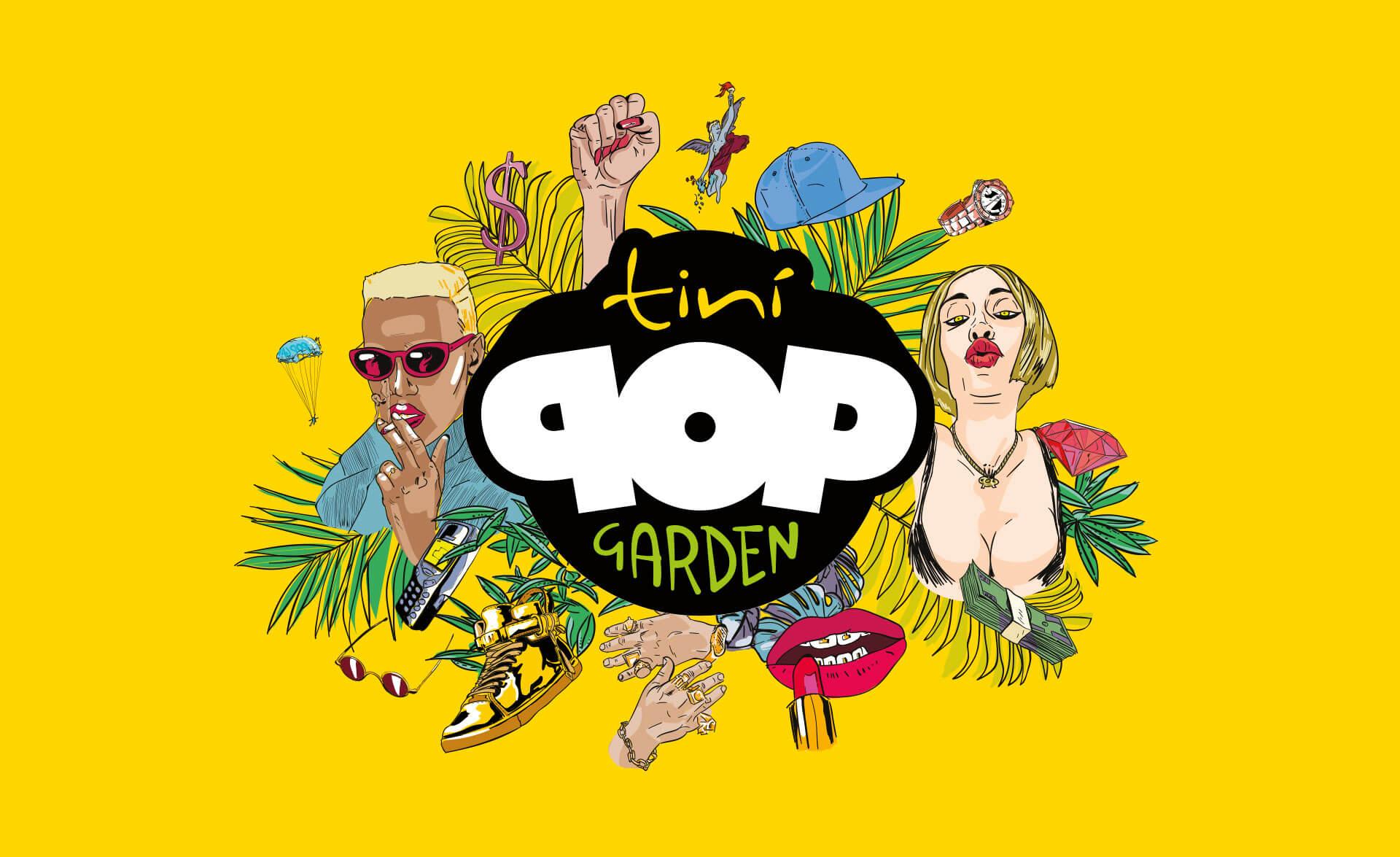 popgarden-header-logo