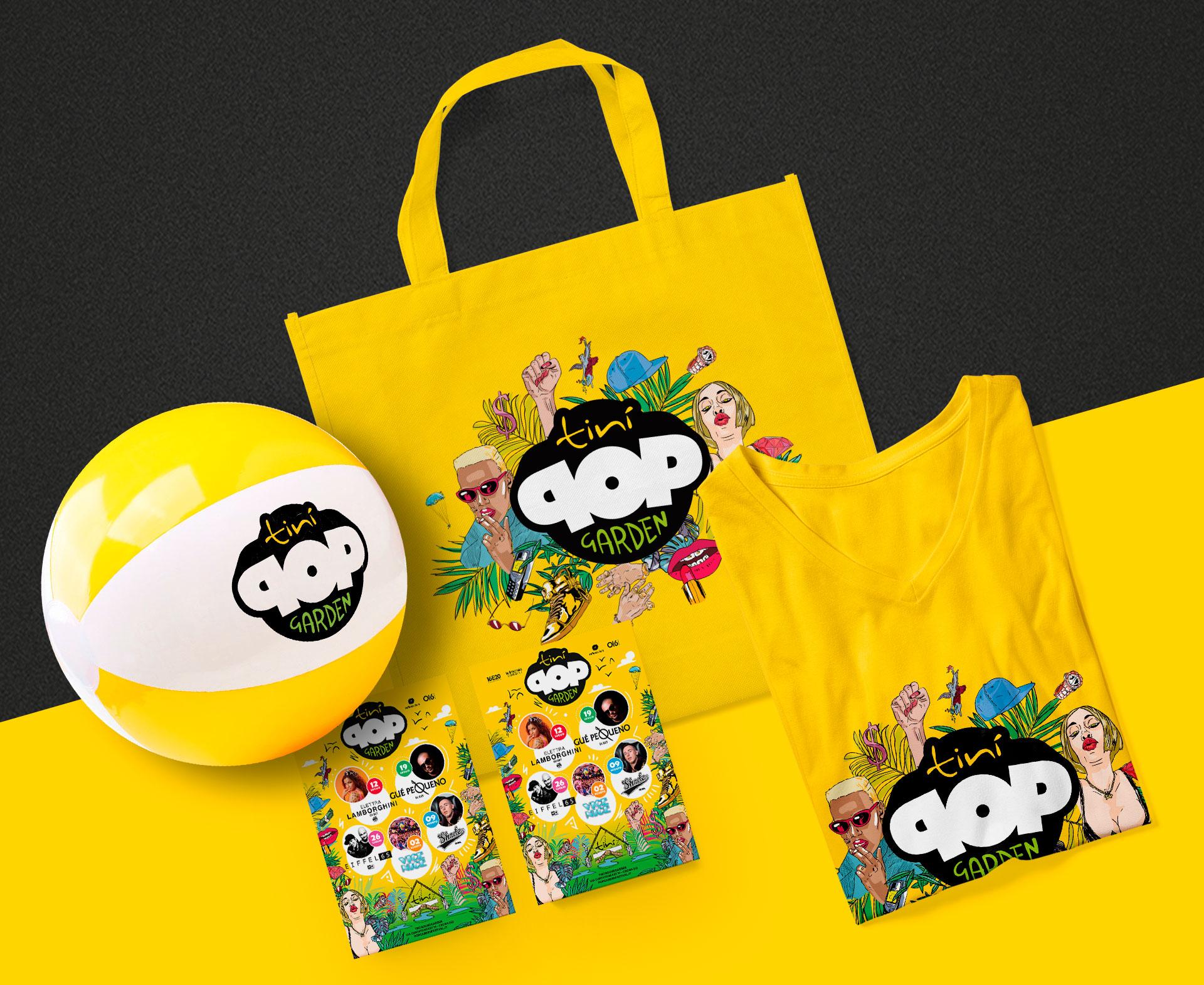 popgarden-merchandising
