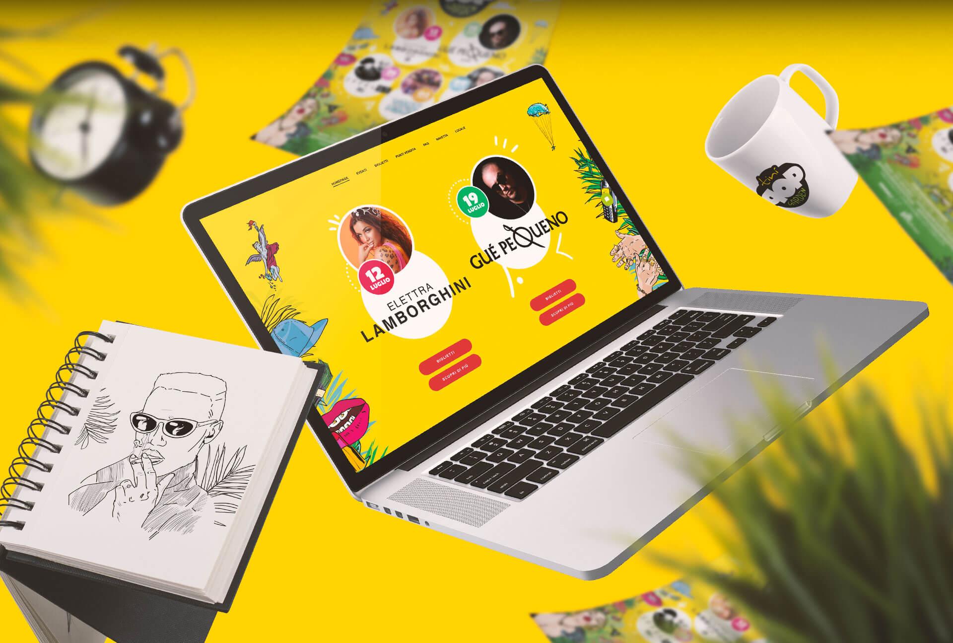 popgarden-website1