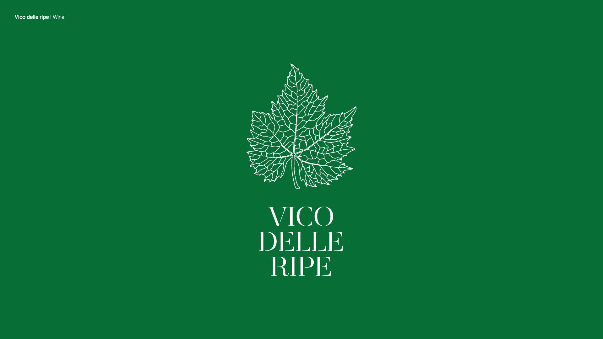 vicodelleripe