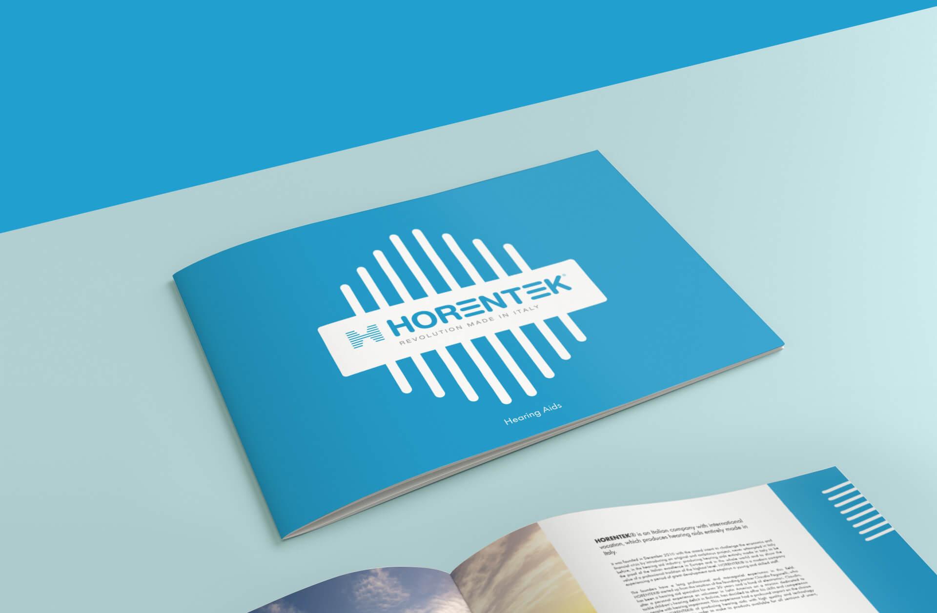 Horentek-brochure1