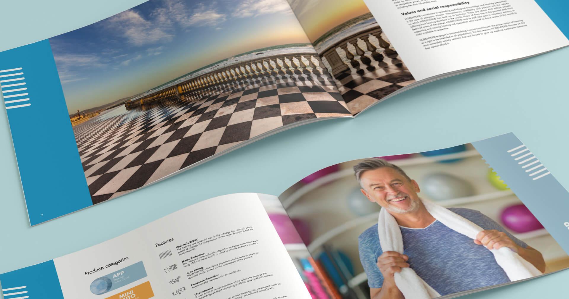 Horentek-brochure2