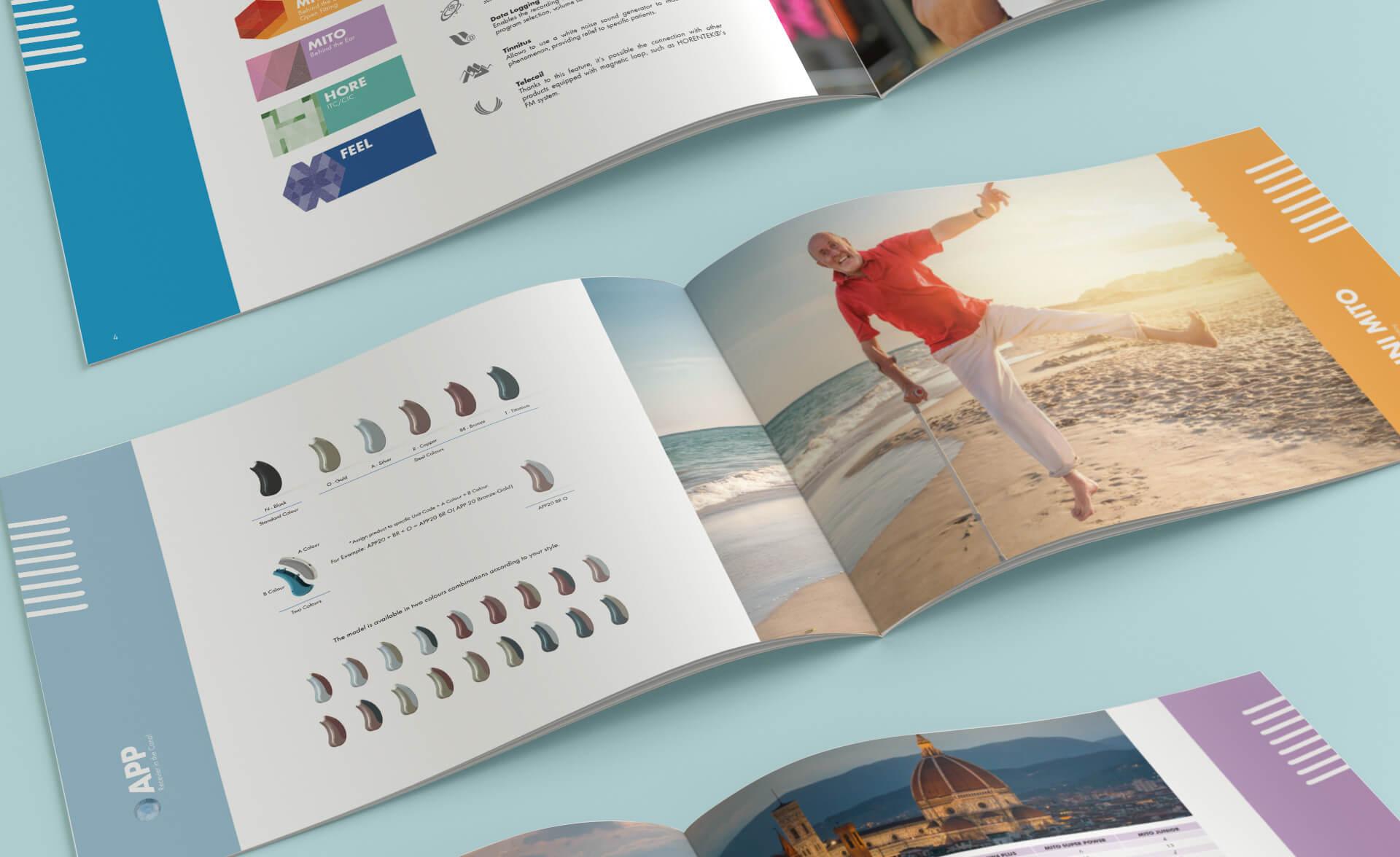 Horentek-brochure3