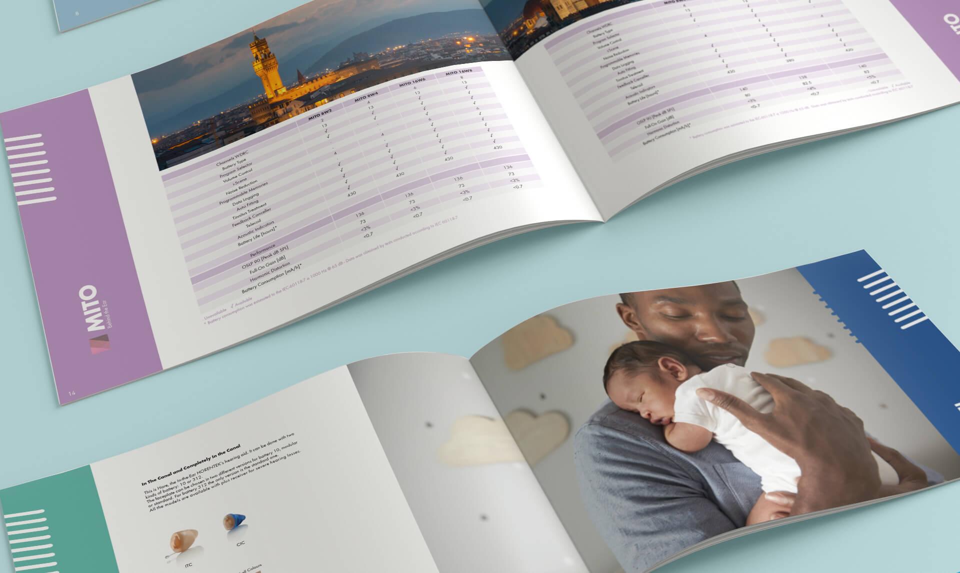 Horentek-brochure4