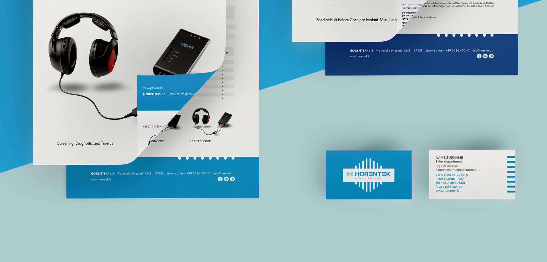 Horentek-flyers3