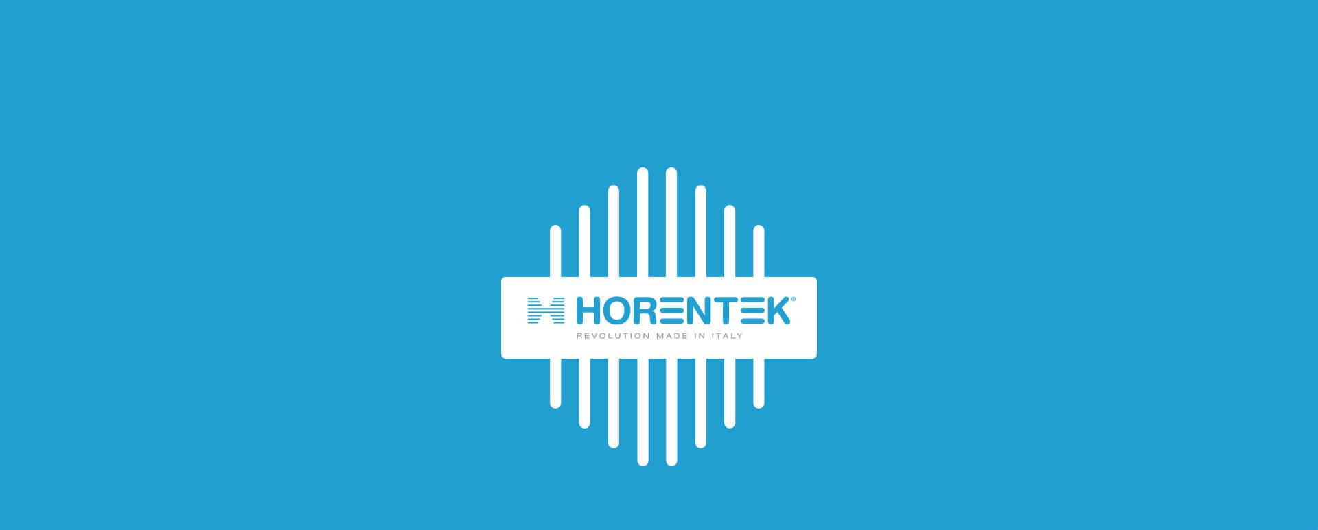 Horentek-logo