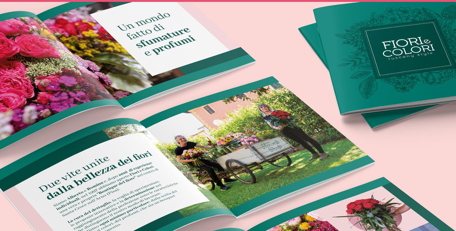 fiori-e-colori-brochure1