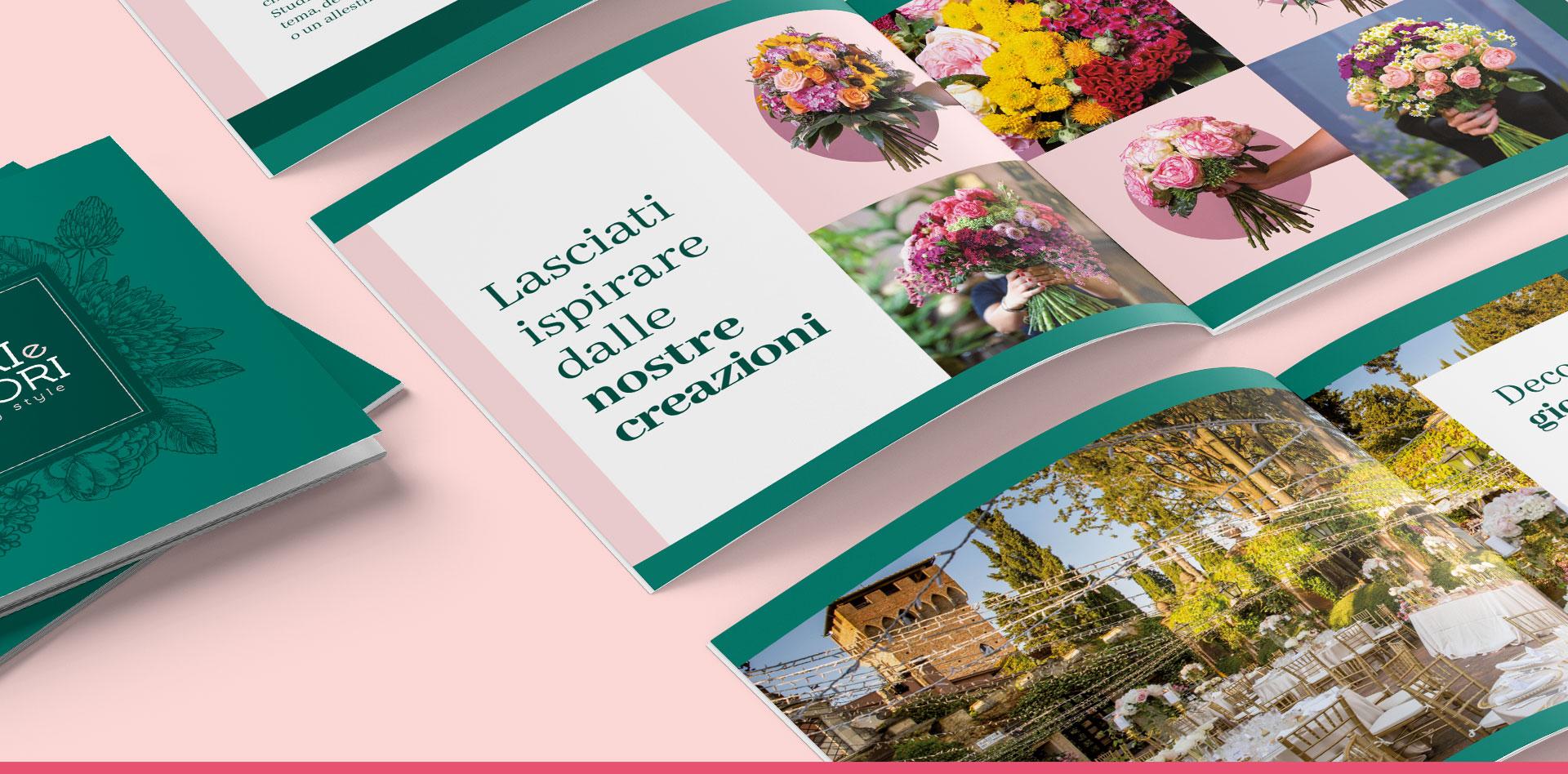 fiori-e-colori-brochure2