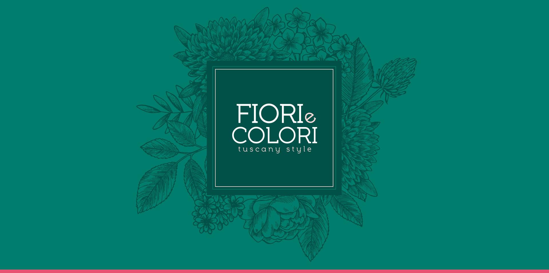 fiori-e-colori-logo