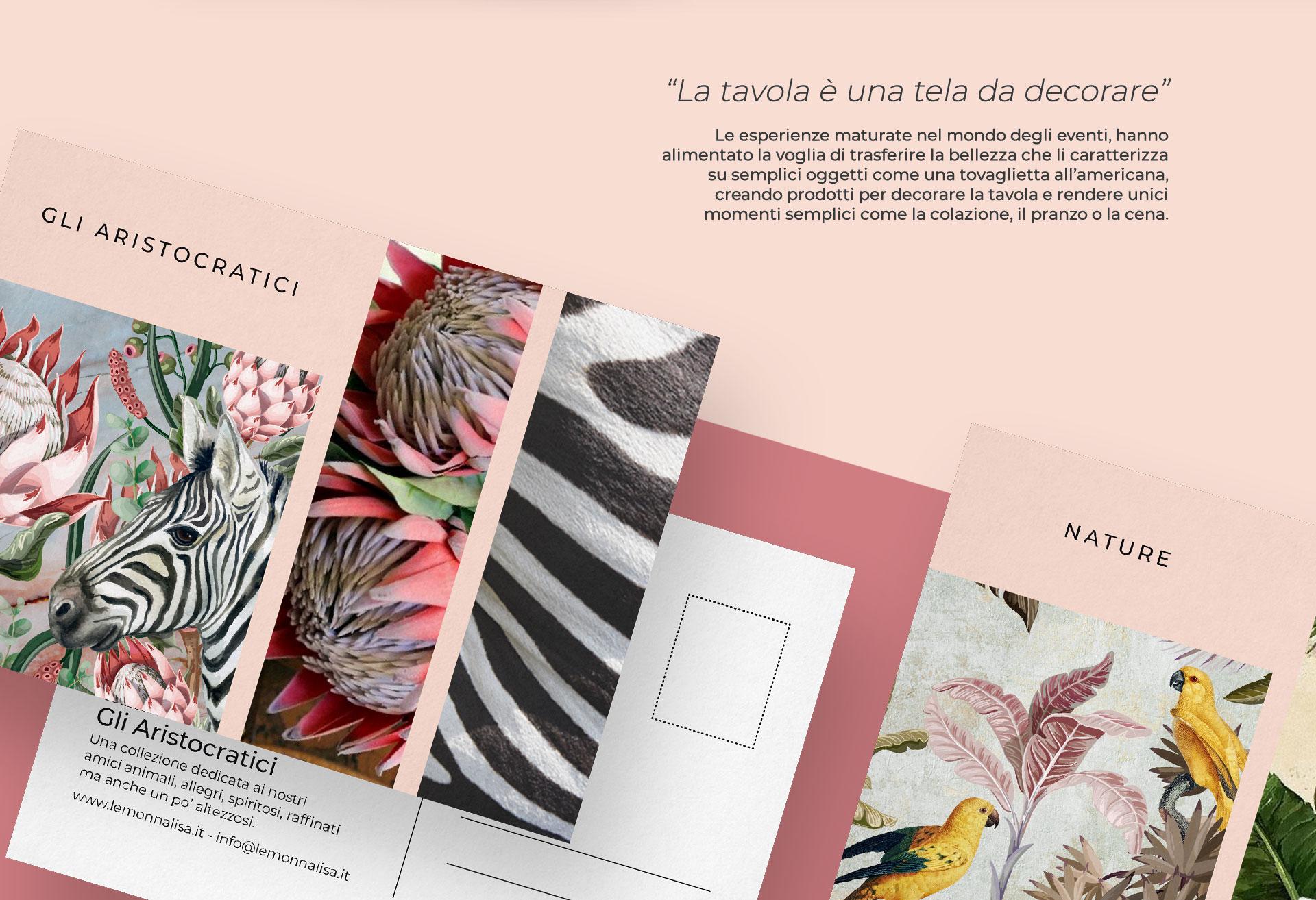 le-monnalisa-cartoline1