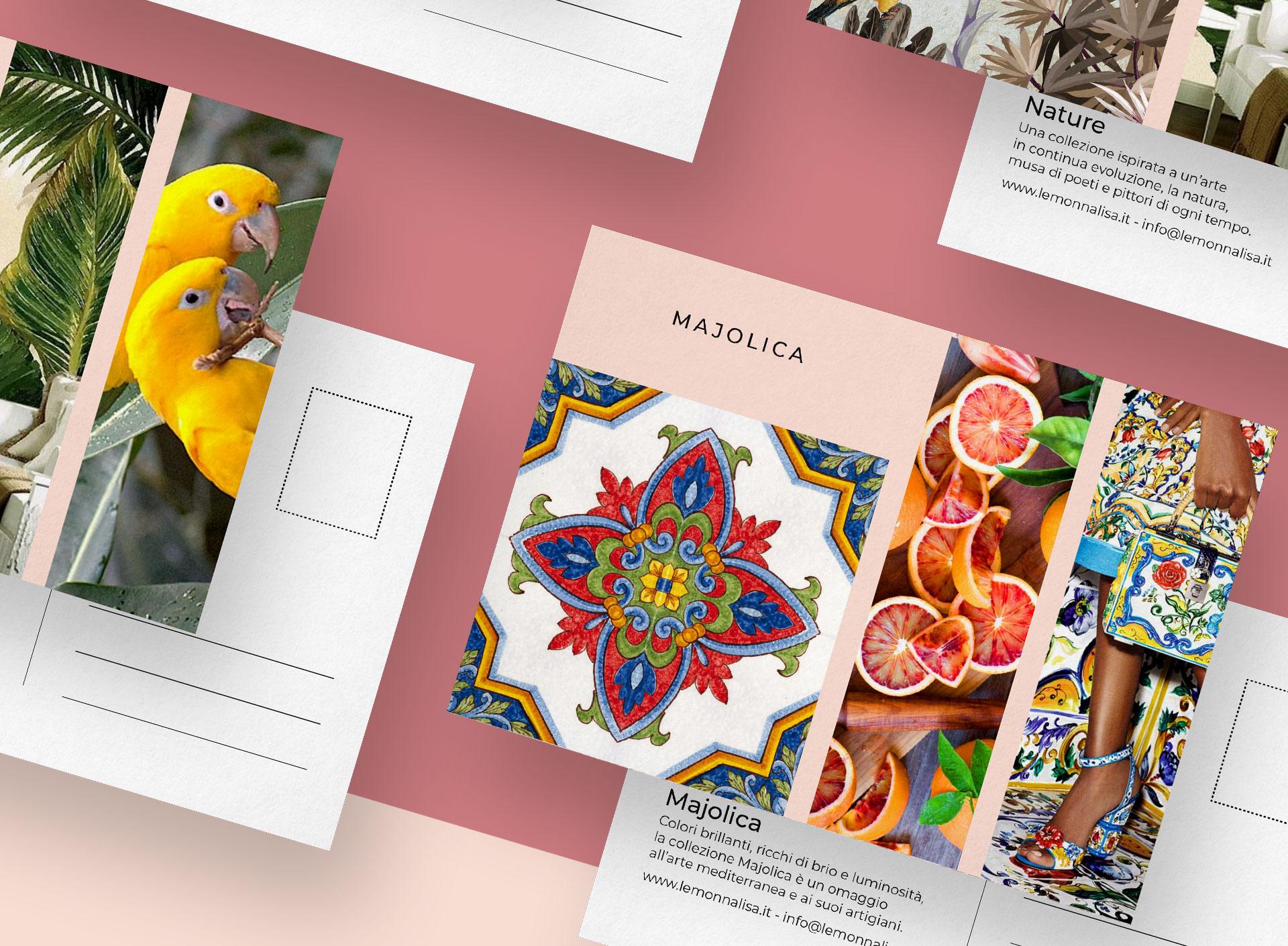 le-monnalisa-cartoline2