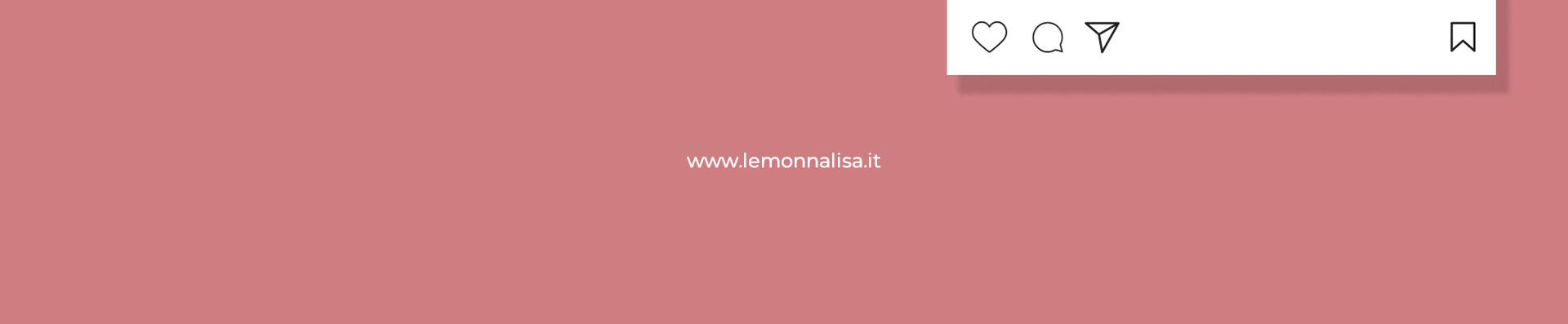 le-monnalisa-instagram-link