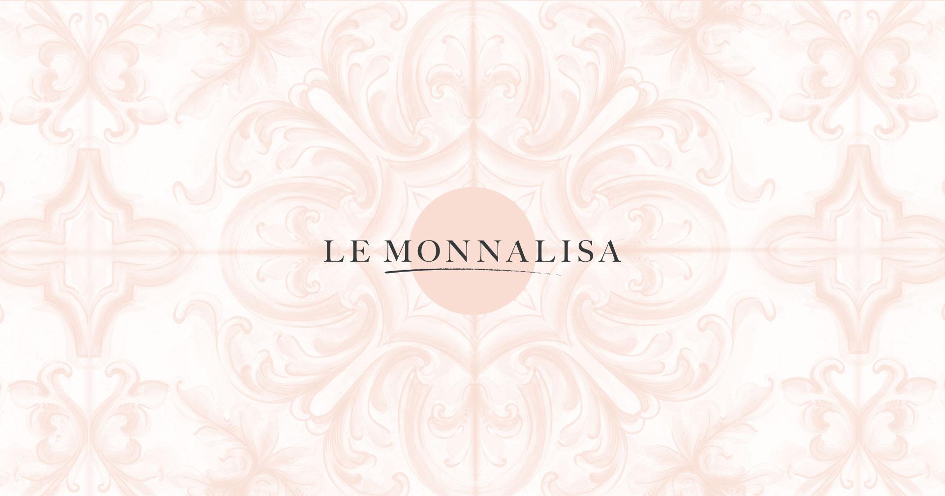 le-monnalisa-logo