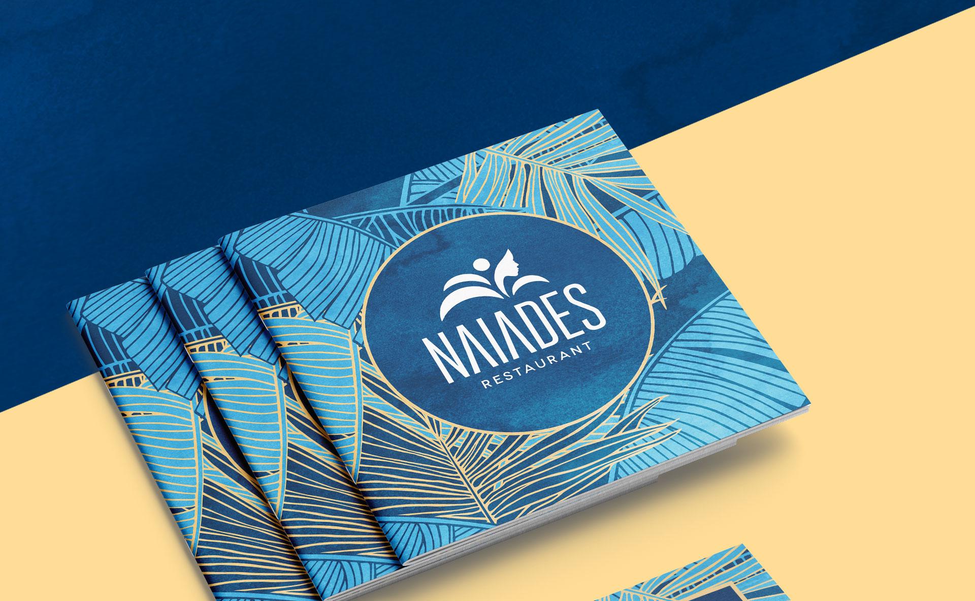 ostras-naiades-brochure1-zerouno-design