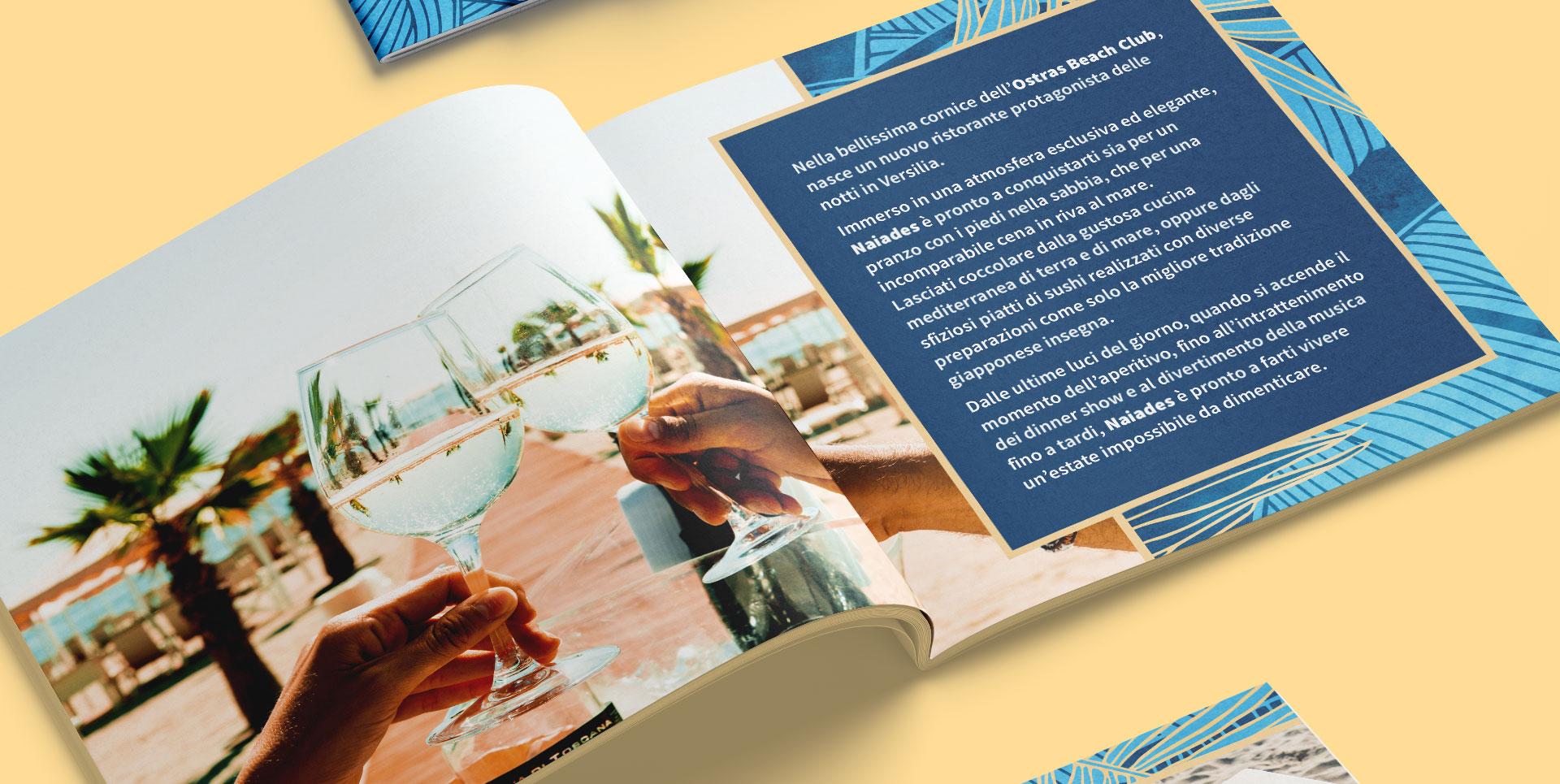 ostras-naiades-brochure2-zerouno-design
