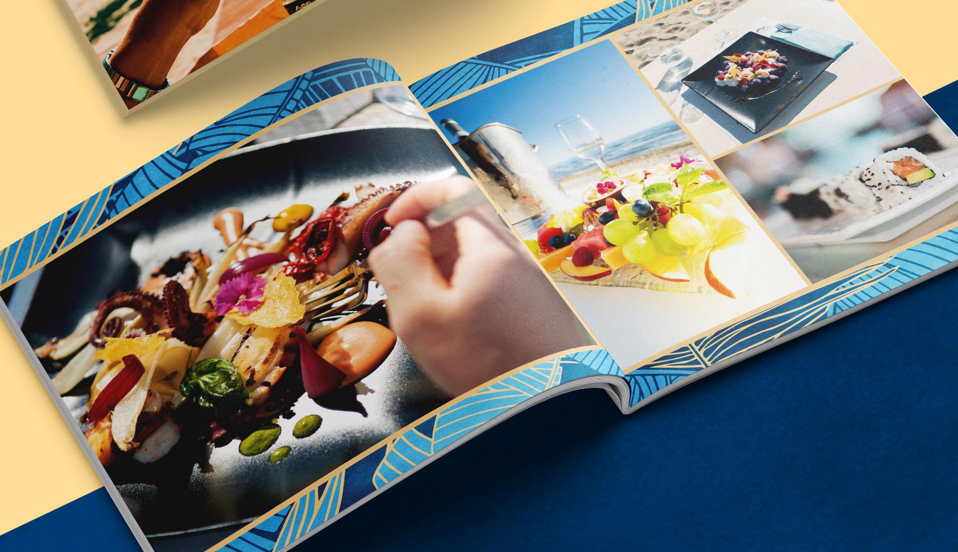 ostras-naiades-brochure3-zerouno-design