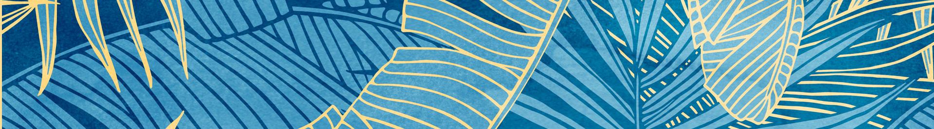 ostras-naiades-pattern-zerouno-design