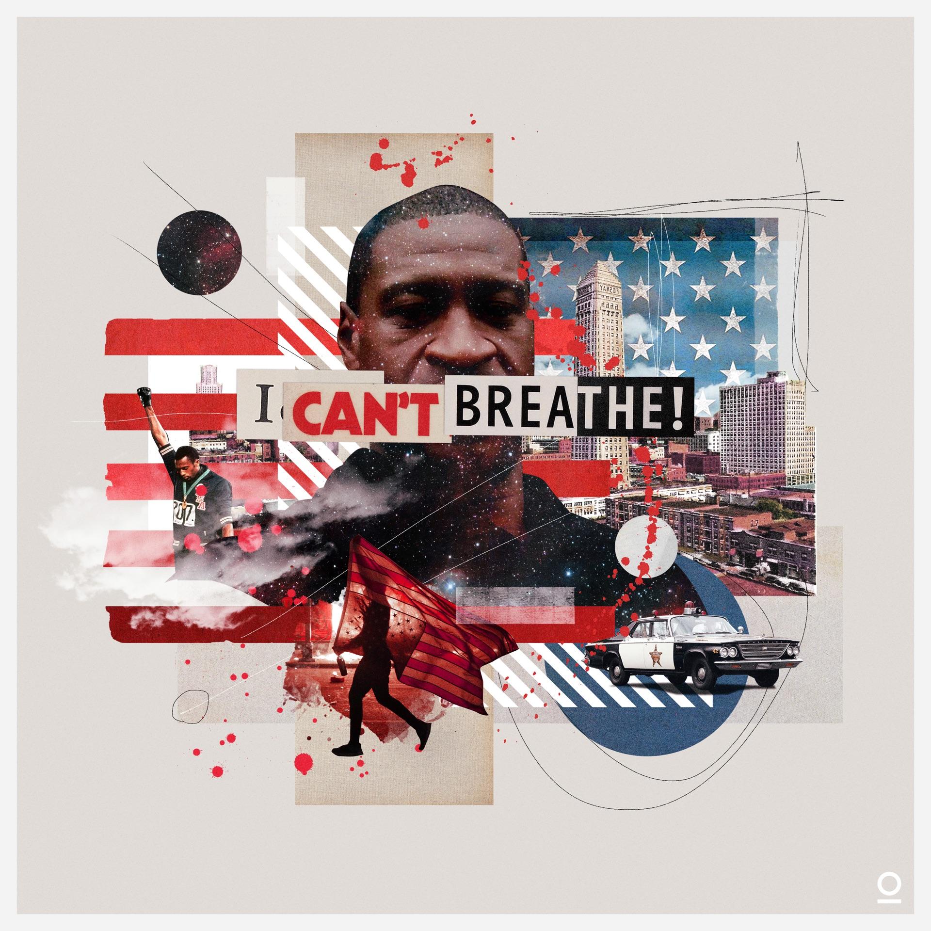i-cant-breath