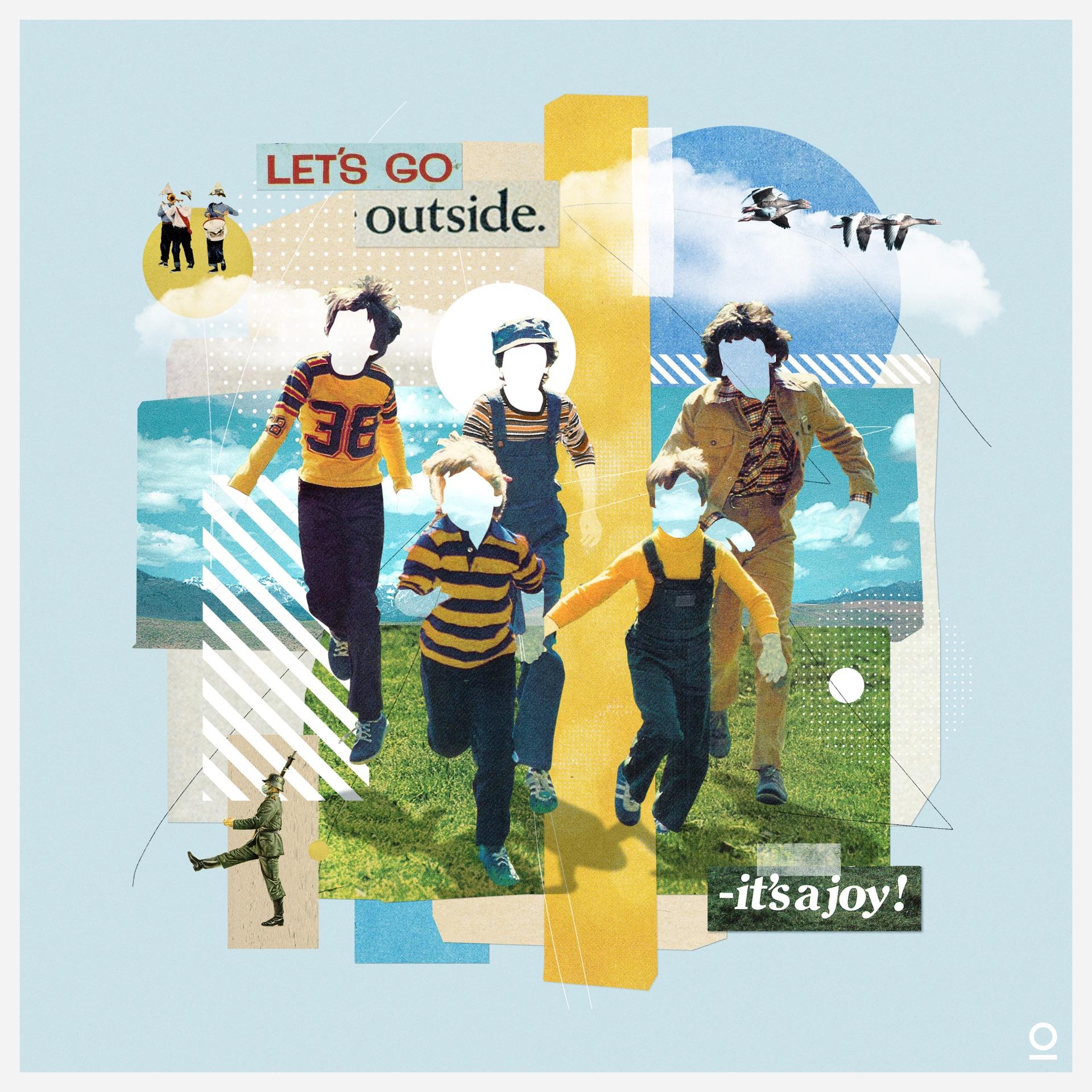 let-s-go-outside