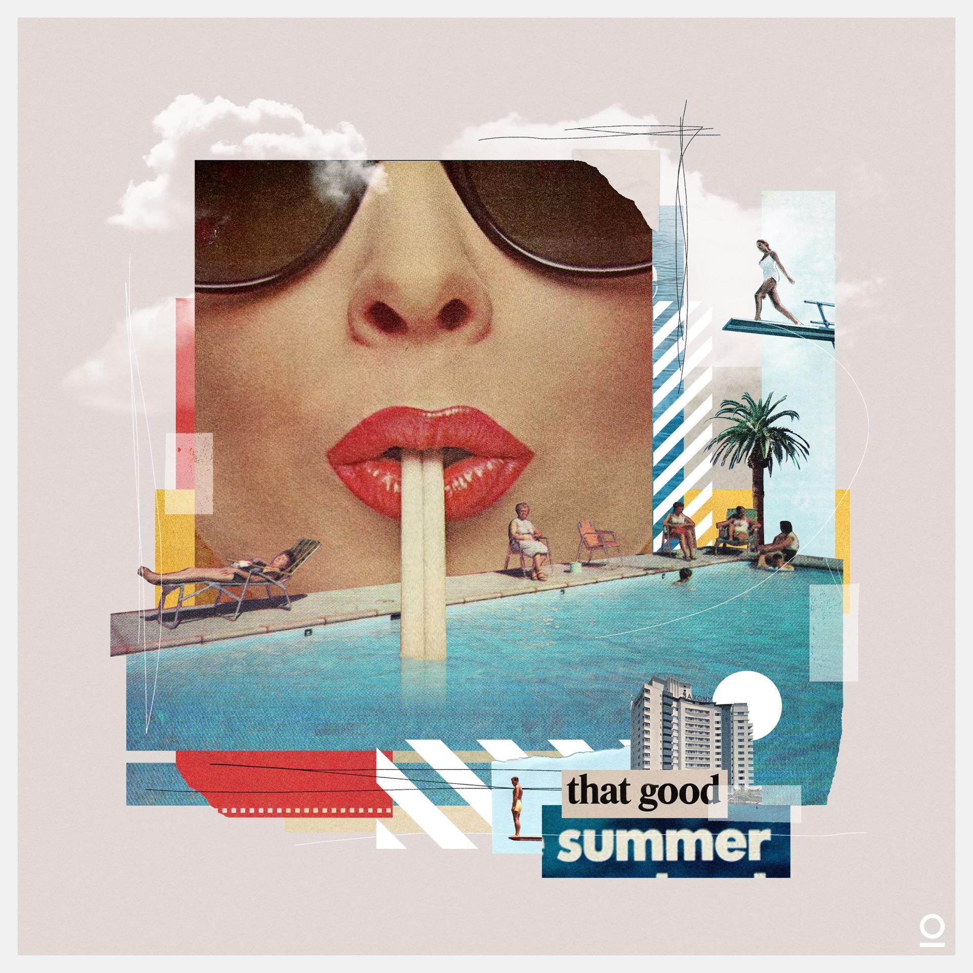 that-good-summer