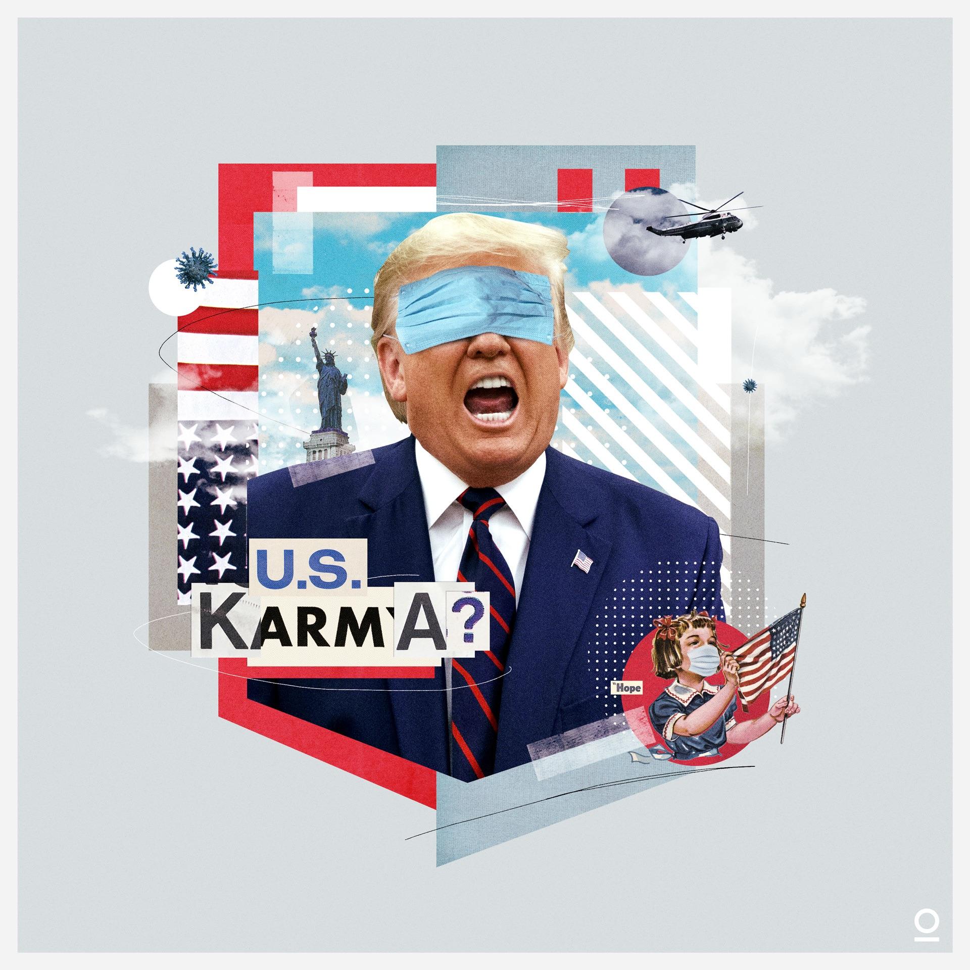 us-karma-trump