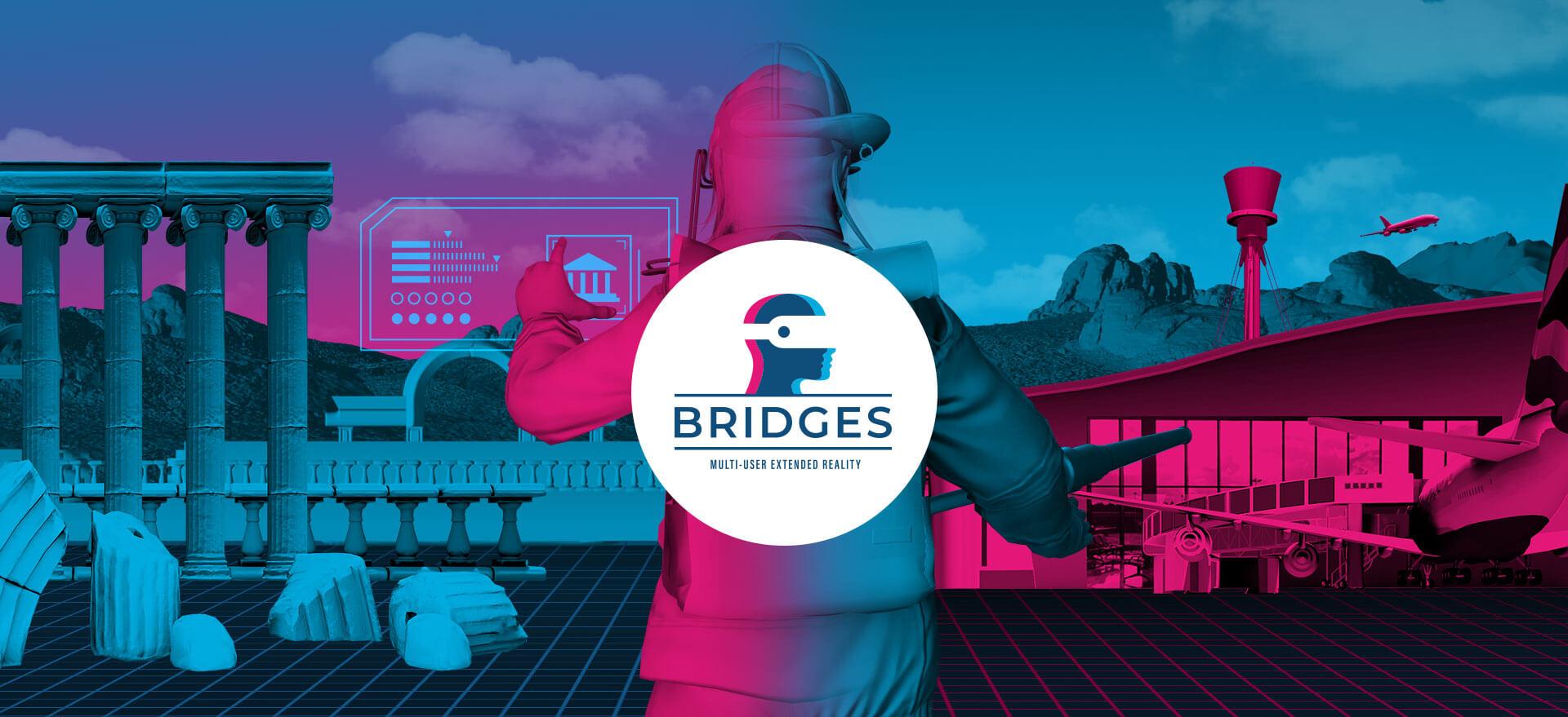 zerouno-design-Bridges-header