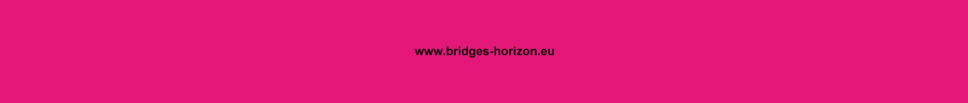 zerouno-design-Bridges-horizon-link