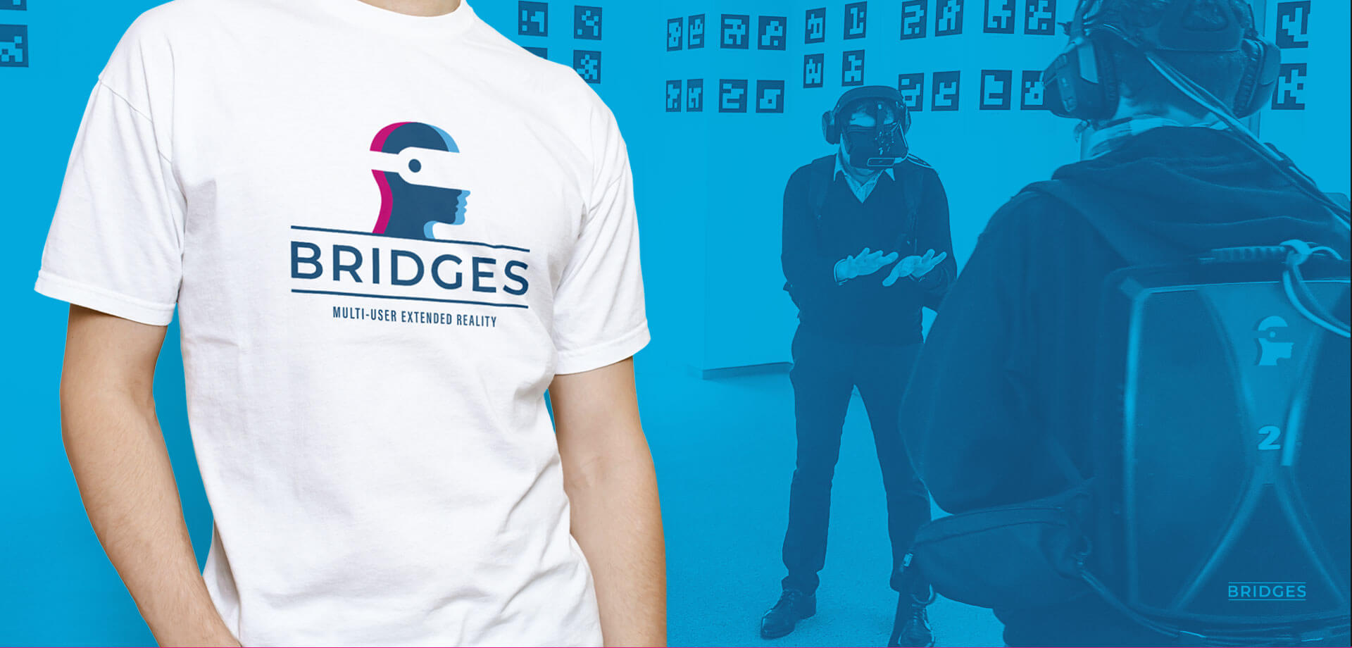 zerouno-design-Bridges-horizon-tshirt