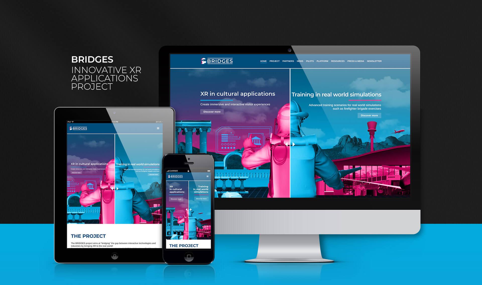 zerouno-design-Bridges-website1