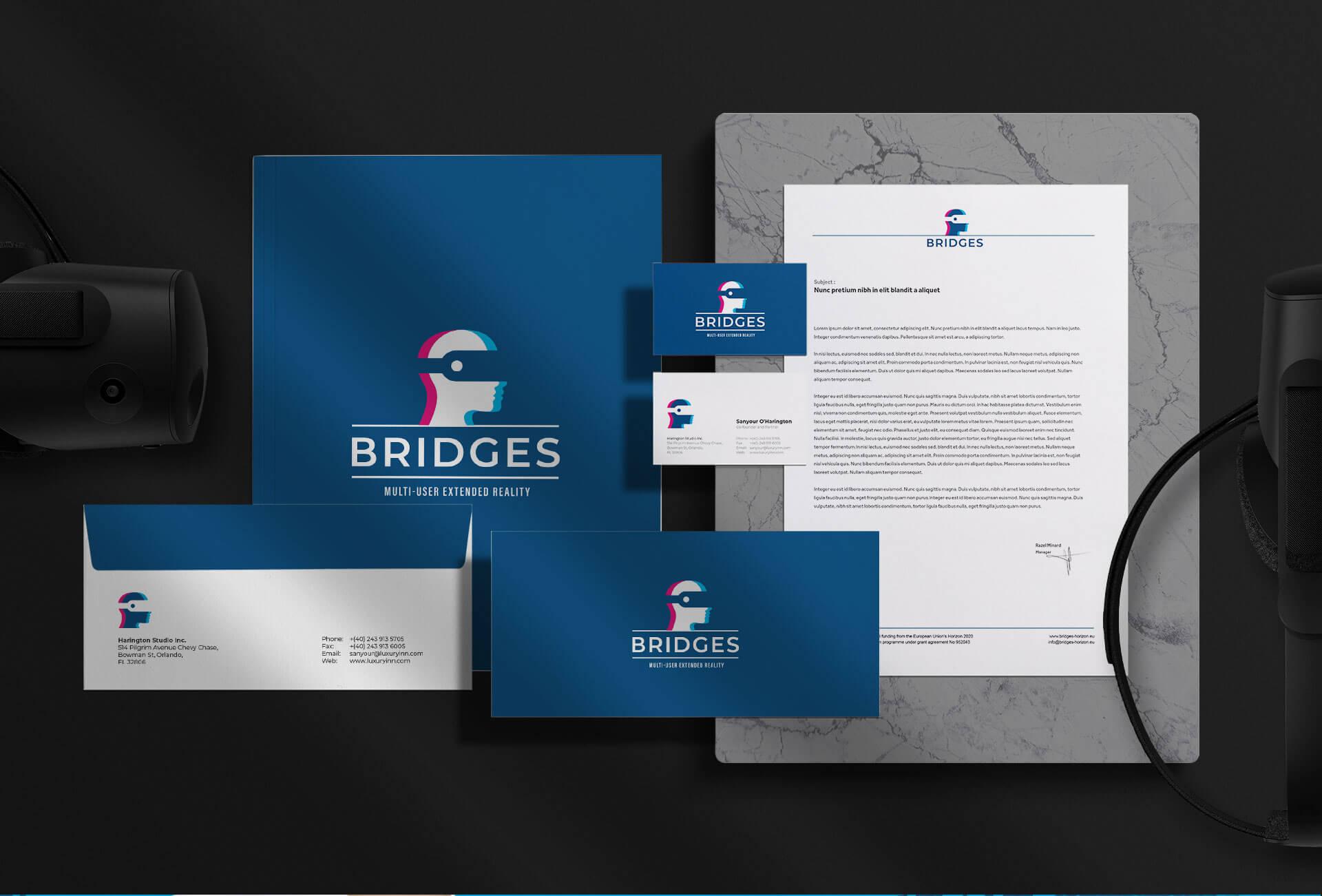 zerouno-design-Bridges-website5