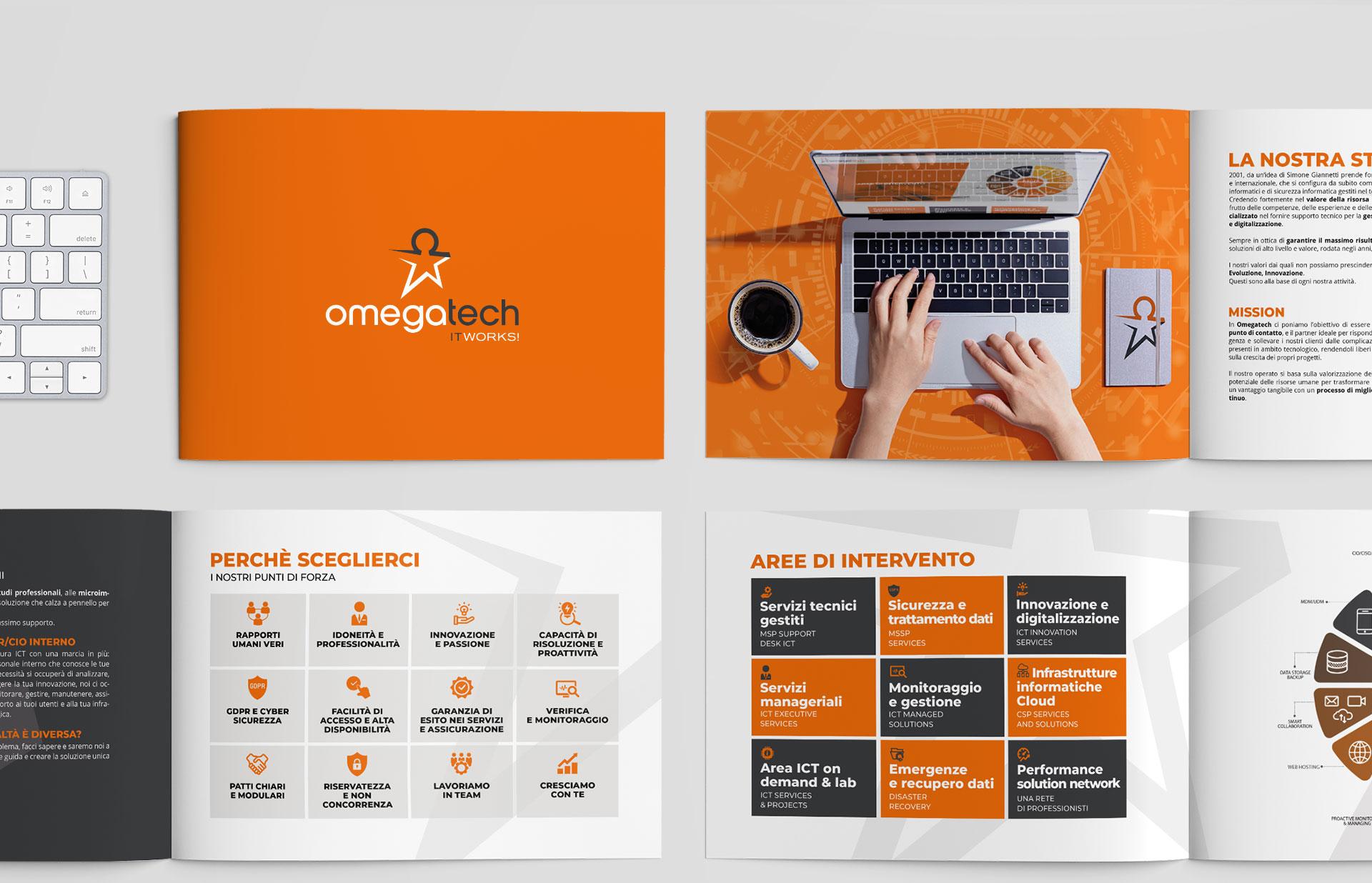omegatech-zerouno-design-branding-brochure-1