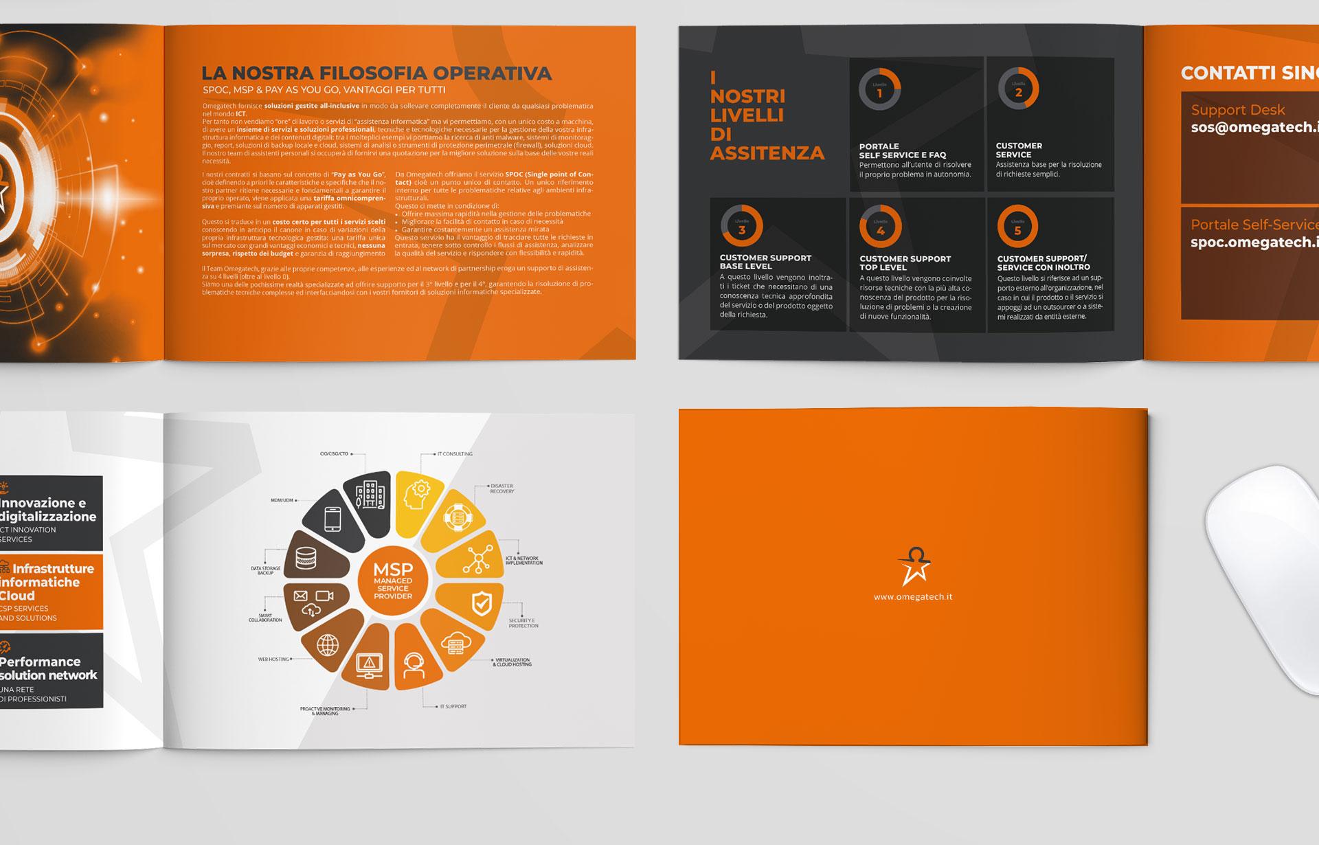 omegatech-zerouno-design-branding-brochure-2