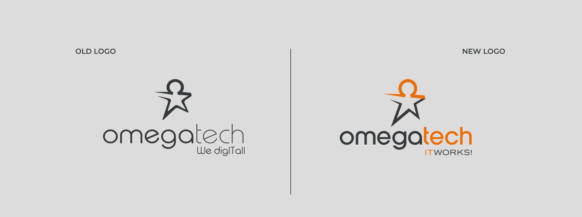 omegatech-zerouno-design-logo-restyle-rebranding