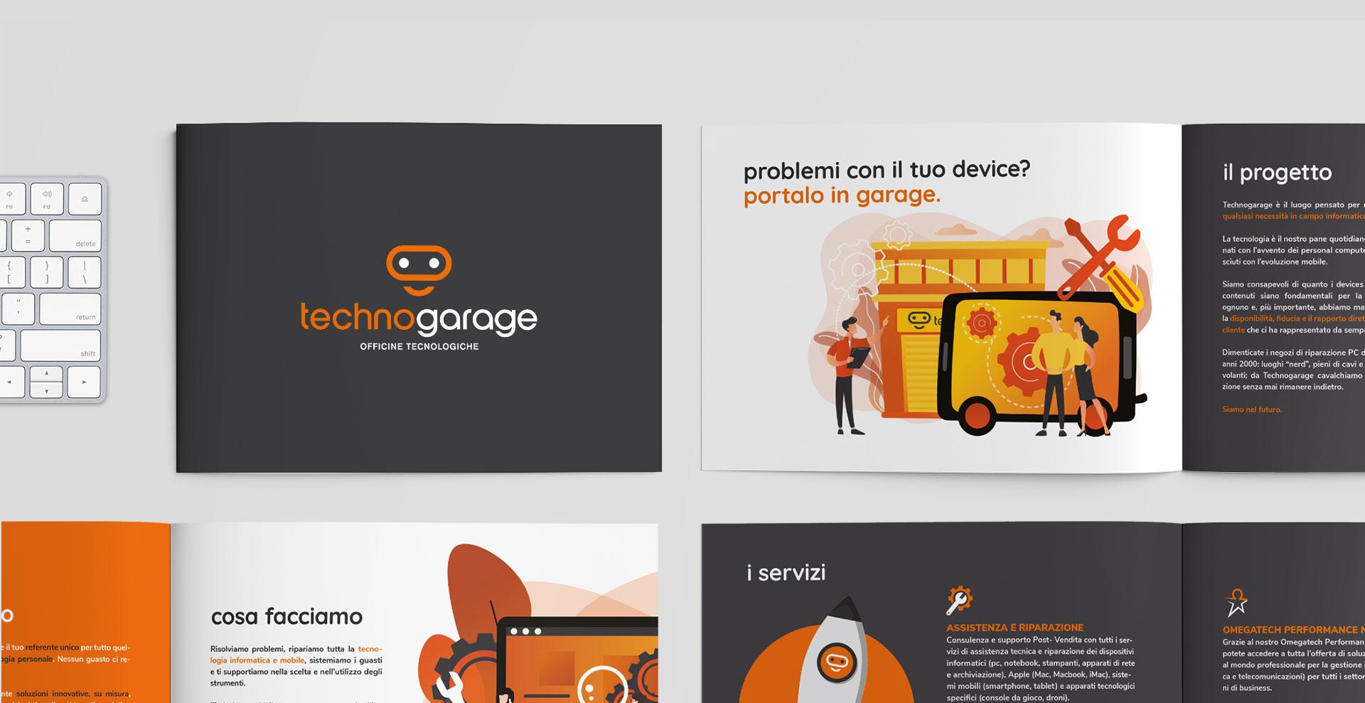 technogarage-zerouno-design-branding-brochure1