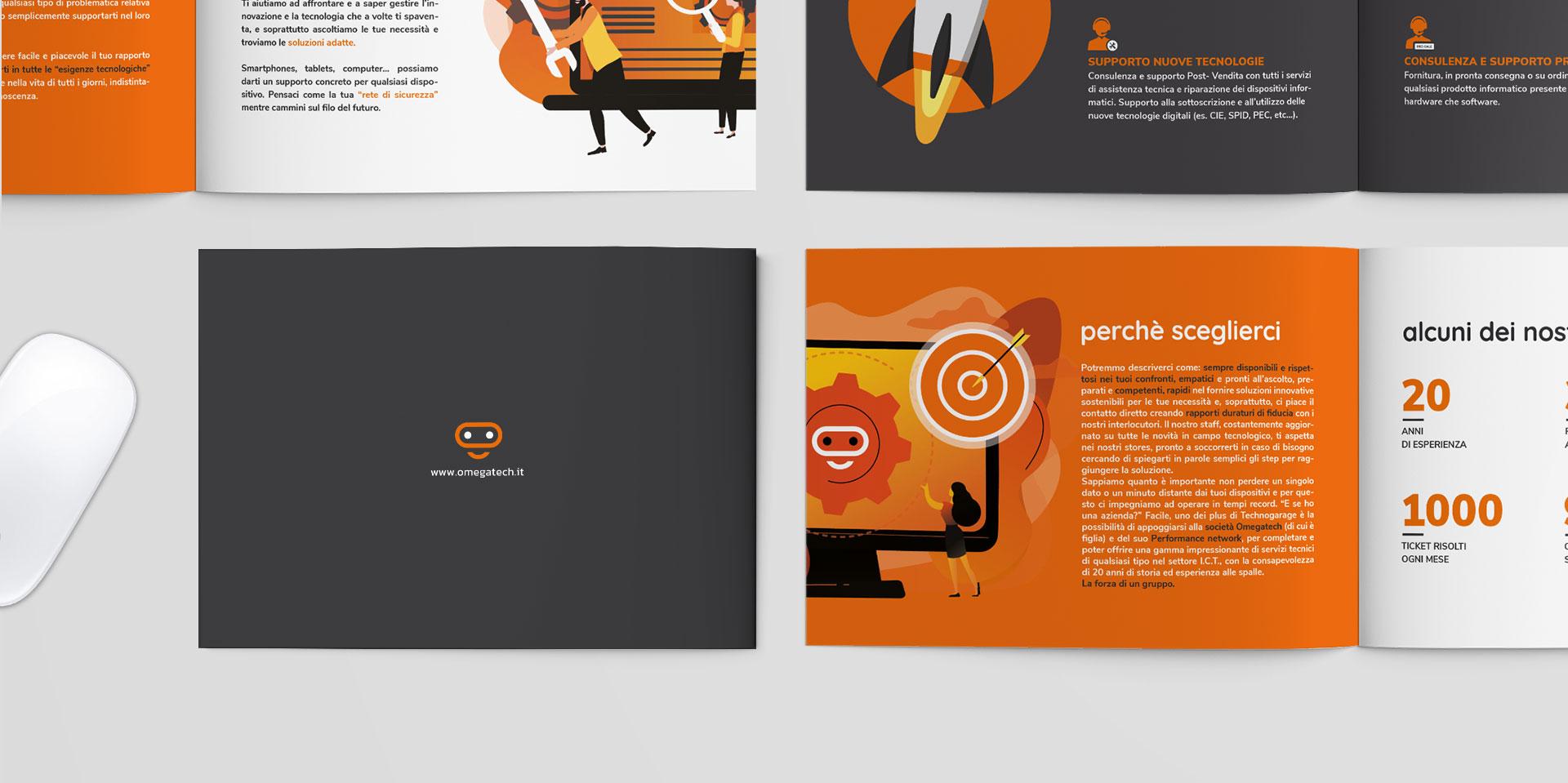 technogarage-zerouno-design-branding-brochure2