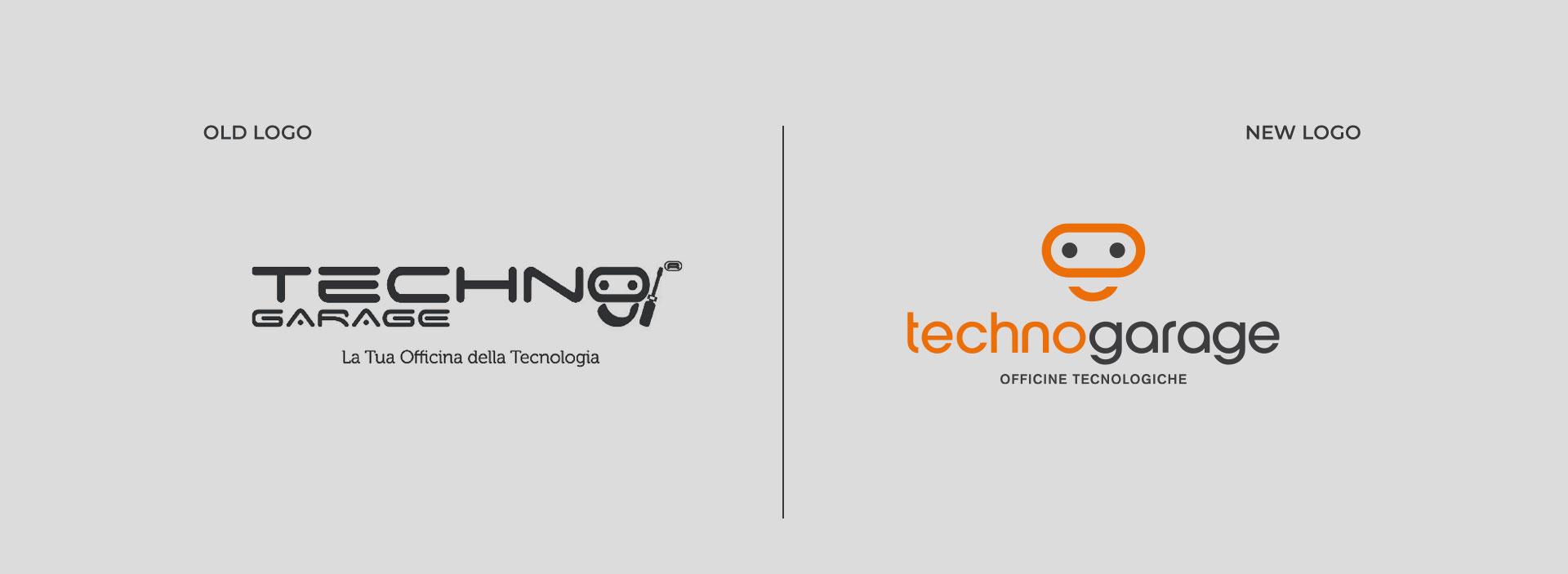 technogarage-zerouno-design-logo-restyle-rebranding