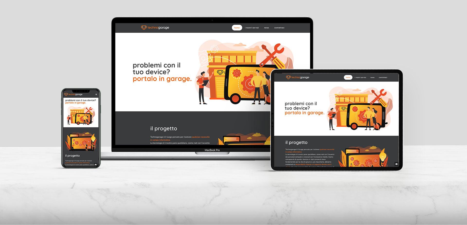 technogarage-zerouno-design-website1